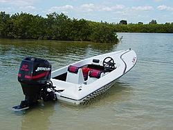 "St. John's River ""Jungle Run"" Nov. 4th-6th-boat.jpg"