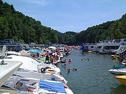 So, where exactly is Lake Cumberland???-dscf0096a_095.jpg
