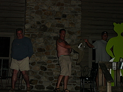 Thank you JCPERF for the valuable advice!!-lake-champlain-174.jpg