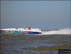 Post your Best or most incredible boat pics...-23dsc03650-med.jpg