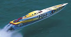 Post your Best or most incredible boat pics...-9-rio-roses-1.jpg