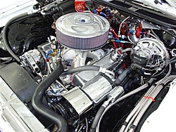 Thank you JCPERF for the valuable advice!!-chevelle-9-25-05-046-small-.jpg