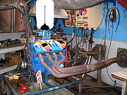 Thank you JCPERF for the valuable advice!!-motor-copie.jpg