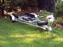 Nead a trailer for a 31 fountain c.c.!-100_0179.jpg