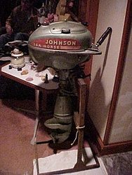 Anyone know how old my Johnson is ???-mvc-771s.jpg