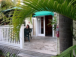 Key West Help-our-place.jpg