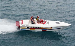 New issue of Extreme Boats Mag-apache3.jpg