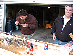Oyster party at GLH's house this Saturday.-img_1153-oso.jpg