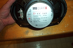 Thanks Andy Buzz at Buzz Off Alarms and Stereo-dcc169speakersm.jpg