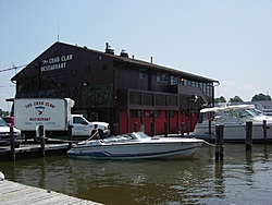 """Questions on upgrading to a """"big boat"""" for a newbie-dsc02181.jpg"""
