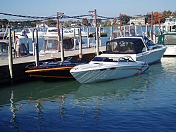 """Questions on upgrading to a """"big boat"""" for a newbie-halloween-006.jpg"""