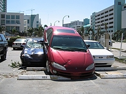 Marina One flattened by Wilma........-ww.jpg
