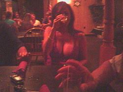 Happy Birthday Mrs R'Addiction-cat_.jpg