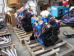 Video/Pics - Motor # 1 on Dyno this AM.-img_1177-oso.jpg