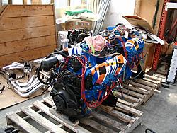 Video/Pics - Motor # 1 on Dyno this AM.-img_1180-oso.jpg
