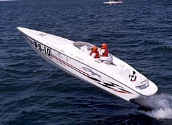 Post your Best or most incredible boat pics...-race100.jpg