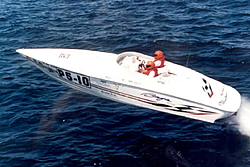 Post your Best or most incredible boat pics...-race300.jpg