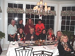 GLH Party Vs Ms P. Party-girls-donnas-table.jpg
