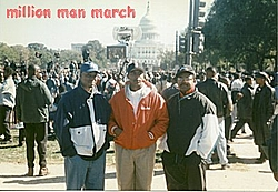 Broke the Rear End in My Chevelle-million_man_march.jpg
