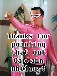New Richie Zul banner on OSO-captain2.jpg