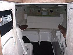 Got me a Cigarette-cabin-2.jpg