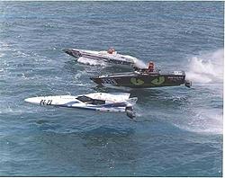 Boat Pix-freeze-frame-daytona-01-blue-flying.jpg