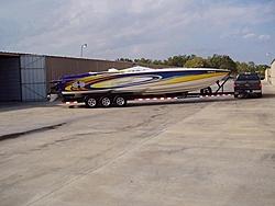 The New Girl...-s-cig-top-gun-boat-002-1-.jpg