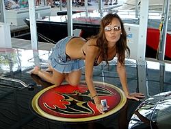 TwinStepGun..Is your boat OK?-cassie.jpg
