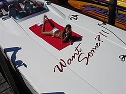 TwinStepGun..Is your boat OK?-sotw-118.jpg