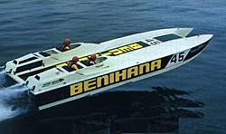 Post your Best or most incredible boat pics...-benihana45.jpg