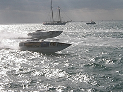 where to watch the races in Key West-p1010095.jpg
