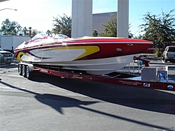 SEMA Boat Pictures.....-niceboat.jpg