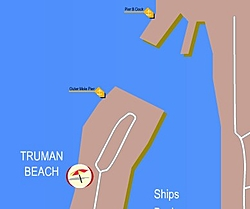 where to watch the races in Key West-outer-mole2.jpg