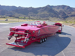 SEMA Boat Pictures.....-resized.jpg