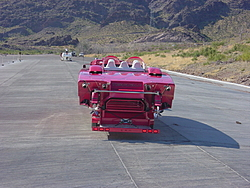 SEMA Boat Pictures.....-smallermd.jpg