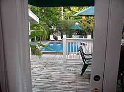 Key West: Who's Going...Where Ya Staying...-merlin-pool.jpg