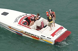 Extreme Boats & the Chicago Poker Run-203.jpg