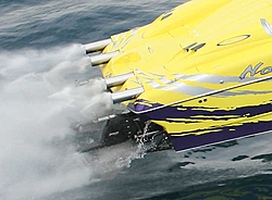 Extreme Boats & the Chicago Poker Run-100.jpg