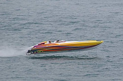 Extreme Boats & the Chicago Poker Run-102.jpg
