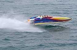 Extreme Boats & the Chicago Poker Run-101.jpg