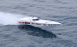 Extreme Boats & the Chicago Poker Run-106a.jpg