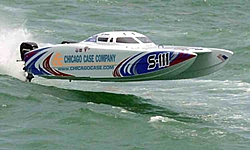 Looking for a Sponsor for Key West.....any leads?-s111chicagocase.jpg