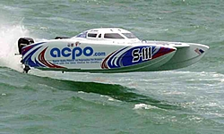 Looking for a Sponsor for Key West.....any leads?-s111acpo.jpg