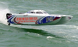 Looking for a Sponsor for Key West.....any leads?-s111thunderm.jpg
