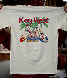 Key West T-Shirts!!!!!!-keywest4.jpg