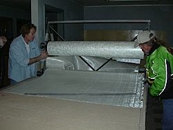 Our Trip To Profile Boats-layup.jpg