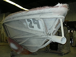 Our Trip To Profile Boats-29mold.jpg