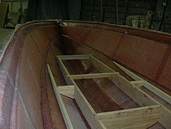 Our Trip To Profile Boats-29stringer.jpg