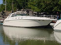 Potomac River Boaters-dsc02488.jpg