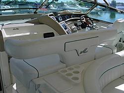Potomac River Boaters-dsc02465.jpg
